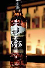 Black Grouse glamour.jpg