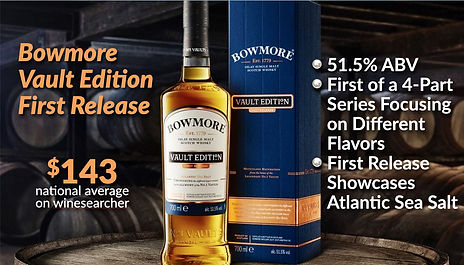 Bowmore price.jpg