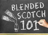 Blended scotch for web.jpg