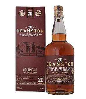Deanston 20.png