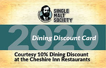 Dining Discount Card 2020 front.jpg