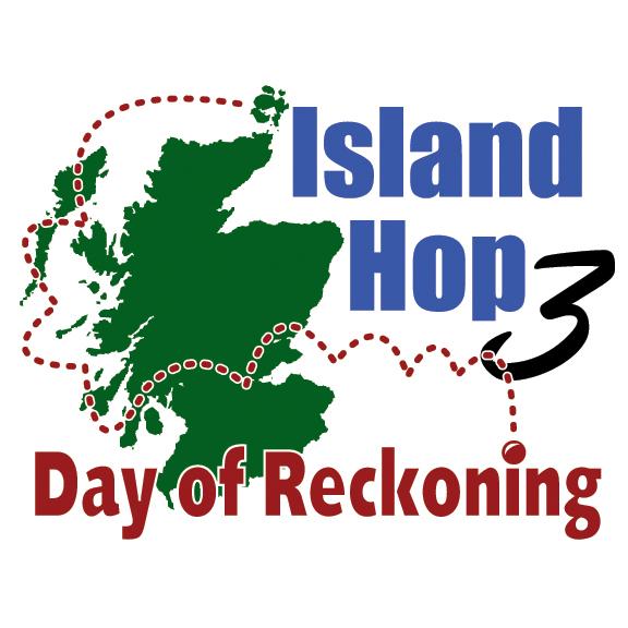 Island Hop 3