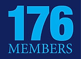 176 MEMBERS.jpg