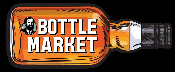 Bottle MArket Logo bottle only.png