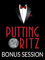 Ritz homepage teaser.png