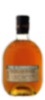 glenrothes peated cask reserve.png