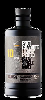 Port Charlotte.png