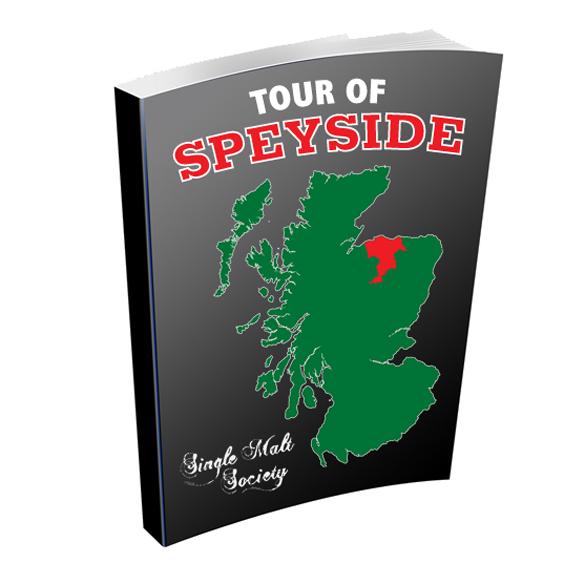 Tour of Speyside