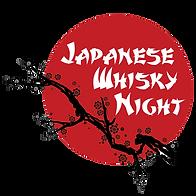 Japanese-Night.png
