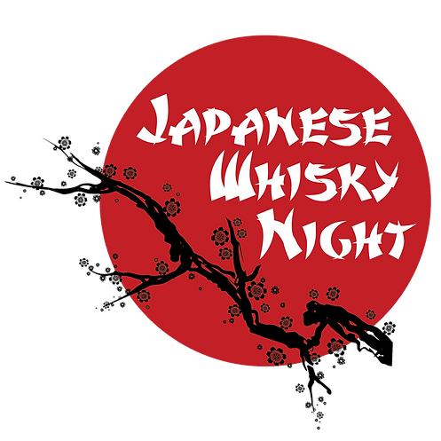 Japanese-Night.png