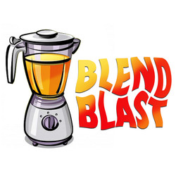 Blend Blast