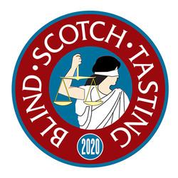 Blind Scotch Tasting 2020 smaller