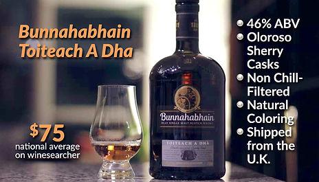 Bunnahabhain price.jpg
