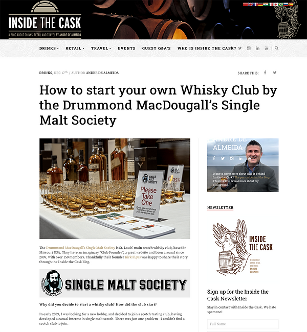 Inside the cask web page.png