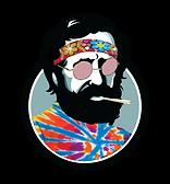 New hippie Drummond.png