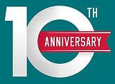 10TH ANNIVERSARY WIX.jpg