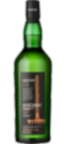 anCnoc bottle.png