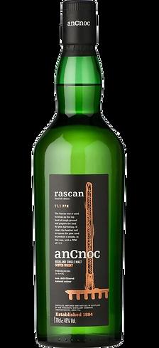 anCnoc bottle.png