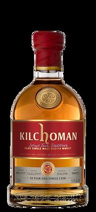 Kilchoman.png