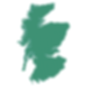 scotland-512.png