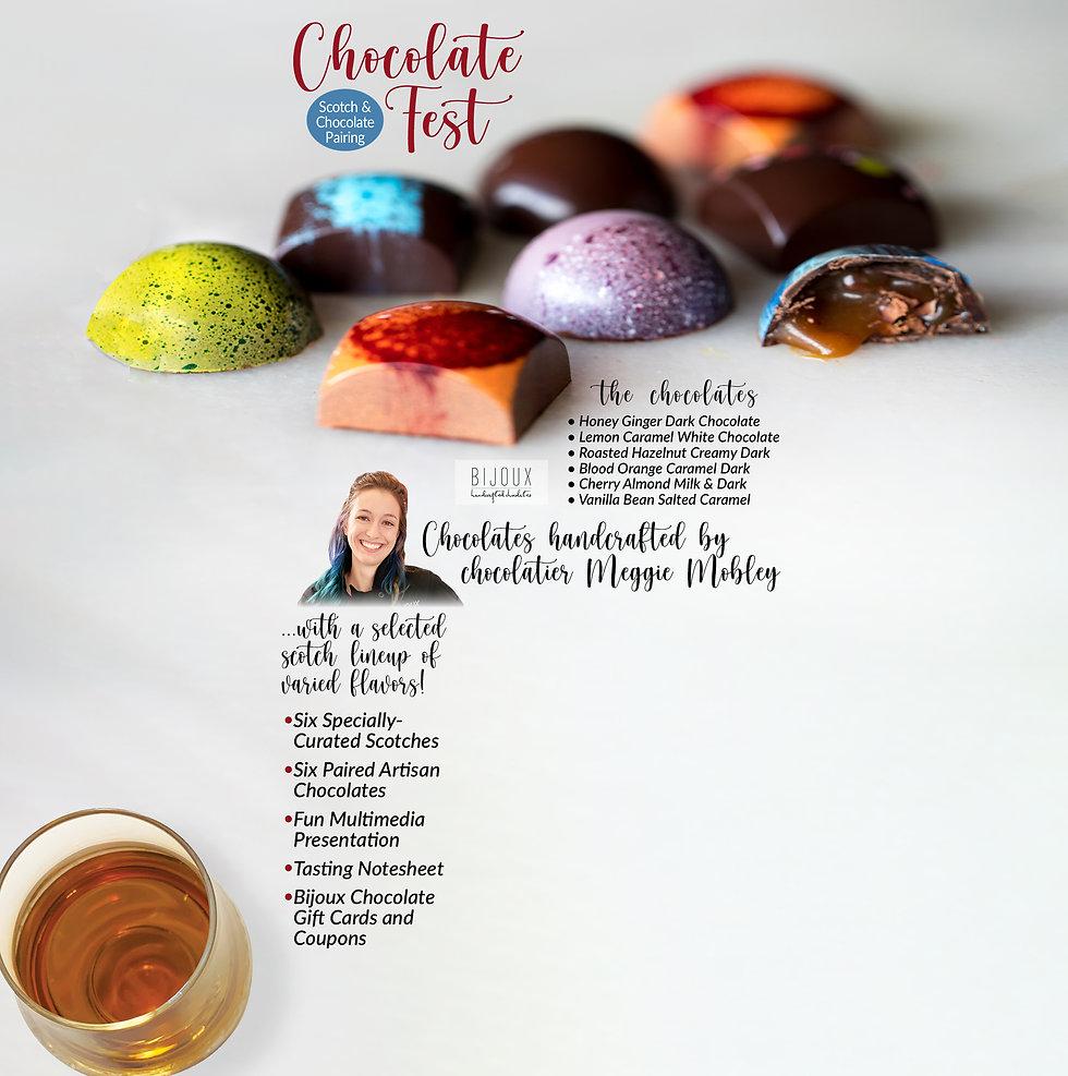 Chocolate Pairing info SHORTER 3.jpg