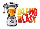 Blend Blast for web.jpg