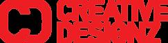 red-horizontal-logo.png