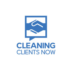 Cleaning Clients Now