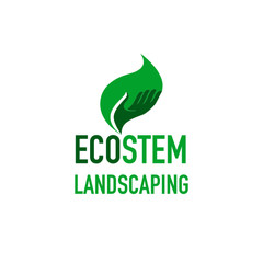 Ecostem Landscaping