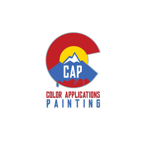 Color Applications