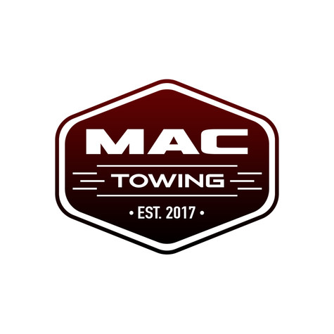 Mac Towing
