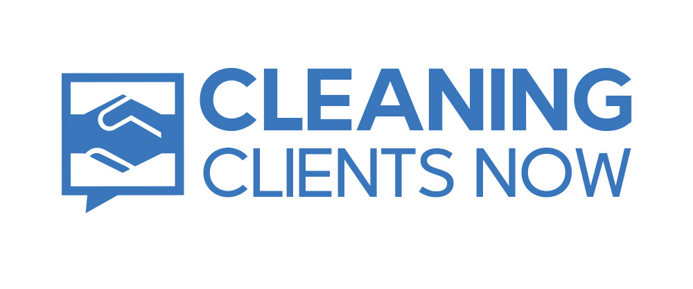 C.C.N. Secondary Logo
