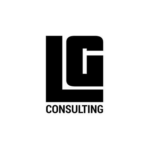 LG Consulting
