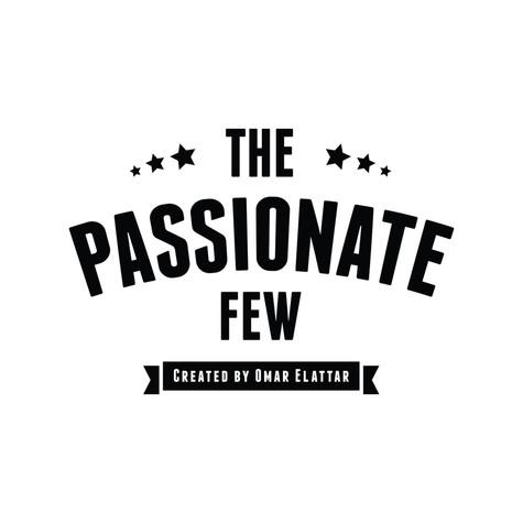 The Passionate Few