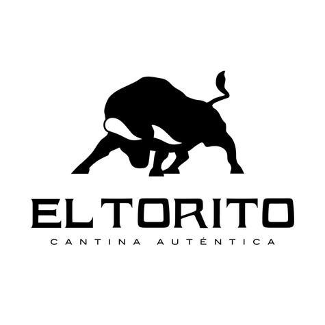 ElTorito