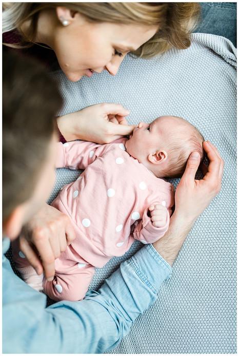 NewBorn_Family_Fotografin_Reportage_Heid