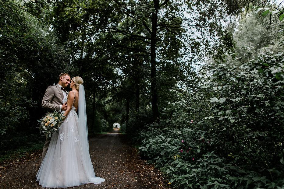 Hochzeit Silke&Maik-72.jpg