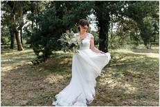 Hochzeitsfotografin_Heidelberg_Mannheim_