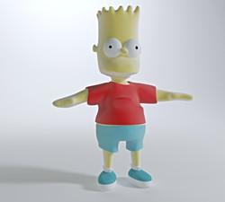 Бартс