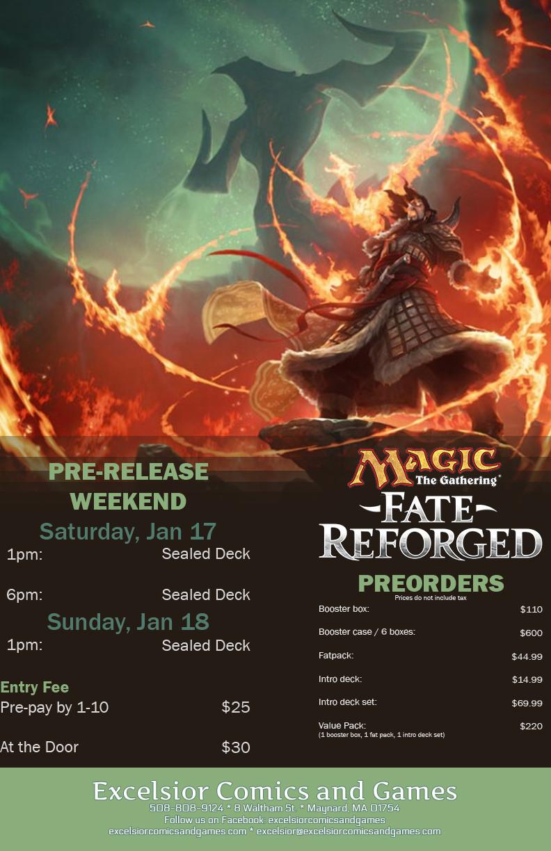 fate restored flyer copy.jpg