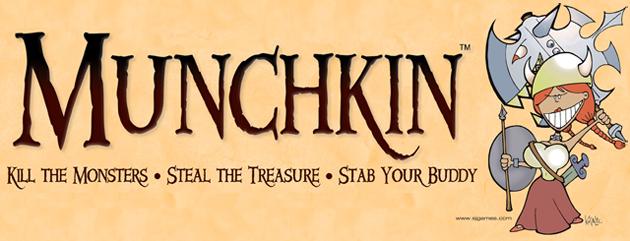 Munchkin_Banner.png