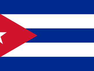 Departments of US sanctions Cuban Entities