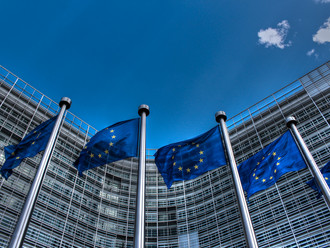European Commission publishes guidelines on dual-use trade controls