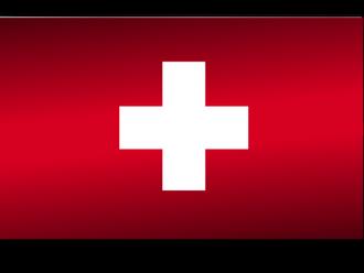 Swiss Customs' Tariff Updates