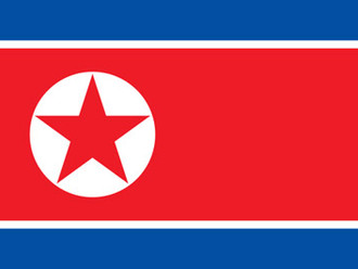 Sanction Evasion Tactics: Risks for Businesses with Supply Chain Links to North Korea