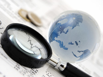 OFAC News on General Licenses