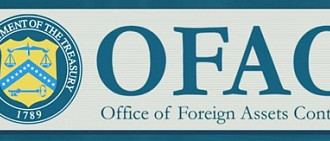 OFAC publishes new RPPR-related FAQs