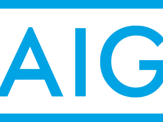OFAC's Penalties on American International Group (AIG)