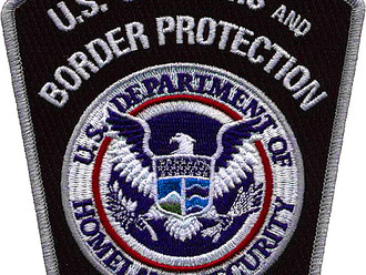 U.S. CBP detains imports suspected of being produced using forced labor
