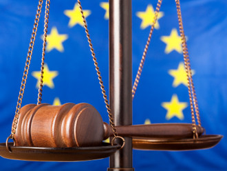 Implementation of the 4th EU Money Laundering Directive into national law